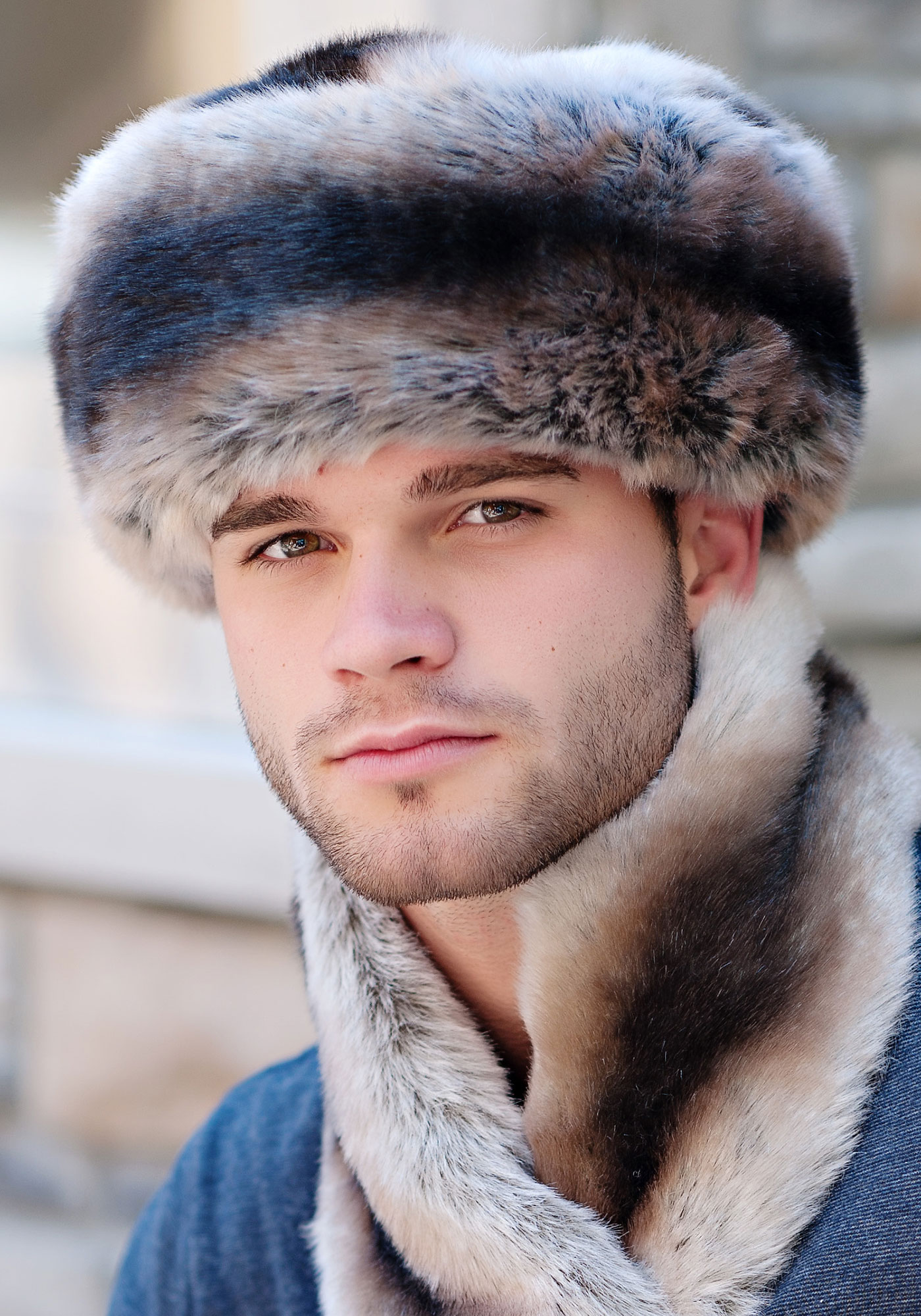 dating a gay russian man 2018-7-15 experience a revolutionary dating system designed exclusively for gay men  gayquation was born  find the man you'll spend the rest of your life with.